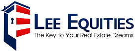 Lee Equities