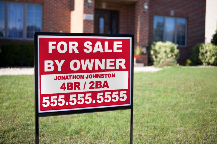 """There are """"tons"""" of ways to find deals on properties outside of waiting around for bank-owned properties."""