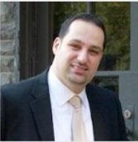 michael jordan livonia