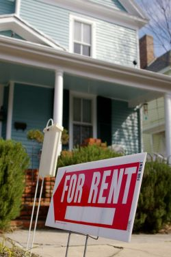 15 Ways To Find Tenants For Your Rent To Own Homes In Detroit