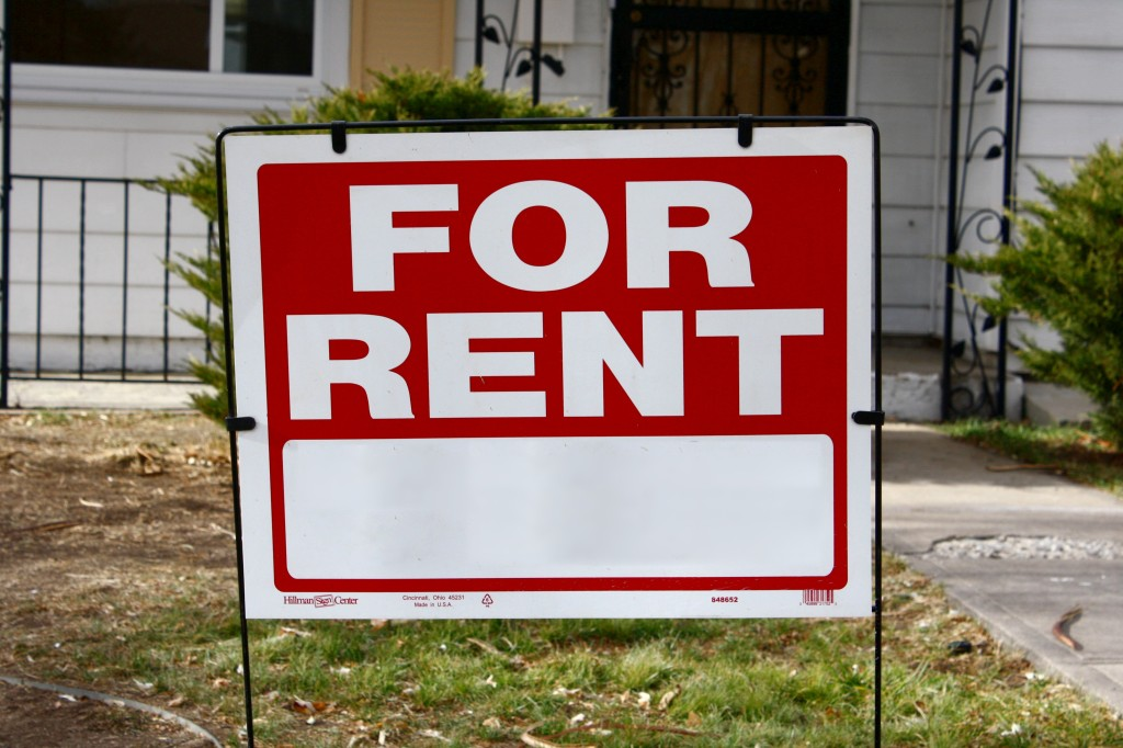 rent to own homes in detroit michigan rent to own sign