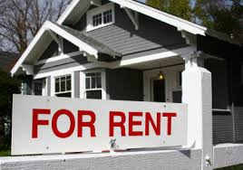 Why Private Lending is the Best Way to Invest Money in Real Estate for rent jpg