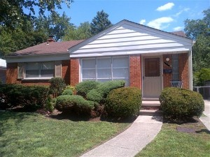 home for sale in detroit suburbs suburb rental