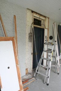 When it comes to hiring contractors, you usually get what you pay for. (Image: Clearly Ambiguous)